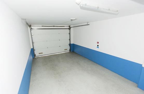 Suelo en venta en Nigrán, Pontevedra, Avenida Pablo Iglesias, 2.000.000 €, 4649 m2