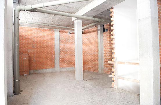 Local en venta en O Milladoiro, Ames, A Coruña, Calle Xoaquin Lorenzo, 52.500 €, 182 m2