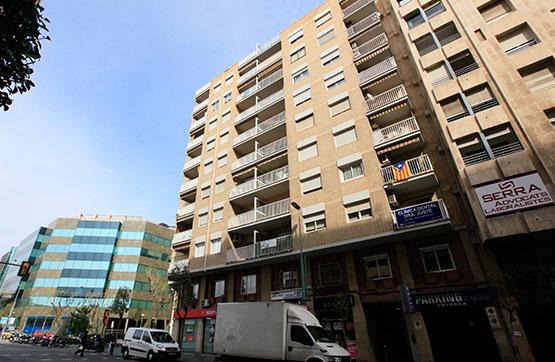 Piso en venta en Sant Pere I Sant Pau, Tarragona, Tarragona, Calle Peret Martell, 131.100 €, 3 habitaciones, 1 baño, 72 m2