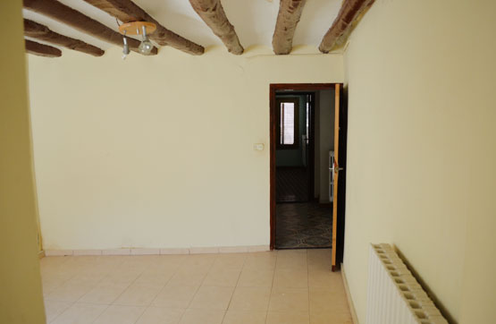 Casa en venta en Corella, Corella, Navarra, Calle Fitero, 35.000 €, 4 habitaciones, 2 baños, 64 m2