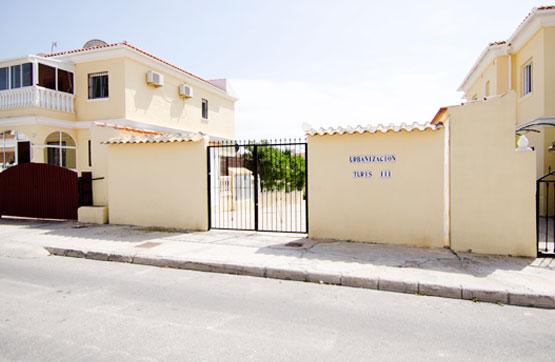 Piso en venta en La Mata, Torrevieja, Alicante, Calle Avellaneda, 87.720 €, 2 habitaciones, 1 baño, 50 m2