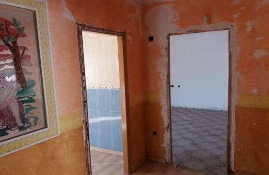 Piso en venta en Elda, Elda, Alicante, Calle Pedro Amat, 32.300 €, 3 habitaciones, 1 baño, 74 m2