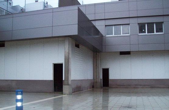 Local en venta en Freixeiro, Narón, A Coruña, Calle Garda, 550.000 €, 1954 m2