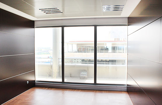 Oficina en venta en Las Coronas, Rivas-vaciamadrid, Madrid, Calle Marie Curie,, 338.000 €, 374 m2