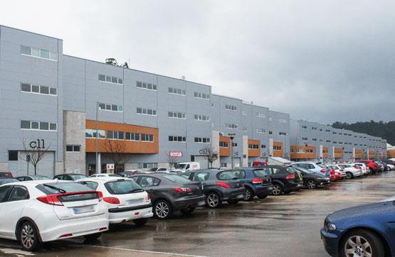 Industrial en venta en Vigo, Pontevedra, Calle C,parque Tec Y Logistico de Vigo, 2.038.000 €, 5984 m2