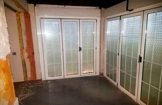 Casa en venta en Urbanización Altos del Golf, Badajoz, Badajoz, Urbanización Golf del Guadiana, 72.500 €, 2 habitaciones, 1 baño, 48 m2
