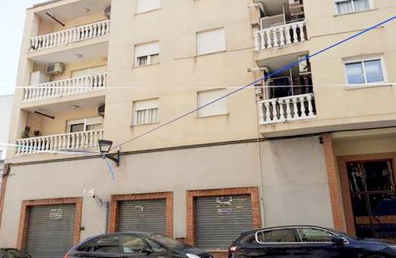 Piso en venta en Estacio Nord, Cocentaina, Alicante, Calle Convento, 69.000 €, 3 habitaciones, 2 baños, 93 m2