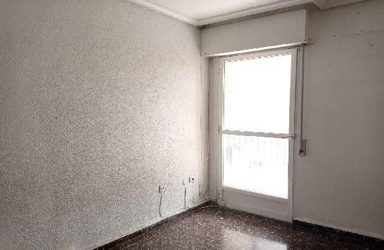 Piso en venta en Pedanía de Torreagüera, Murcia, Murcia, Calle Santa Eulalia, 82.800 €, 3 habitaciones, 2 baños, 105 m2