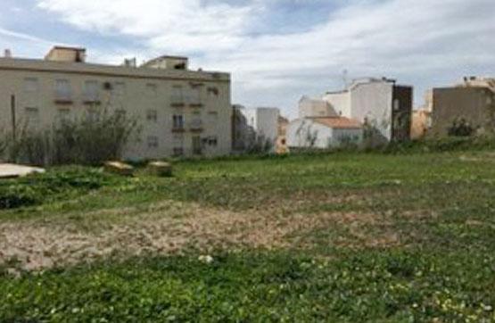 Suelo en venta en Torrox-costa, Torrox, Málaga, Calle El Morche, 216.200 €
