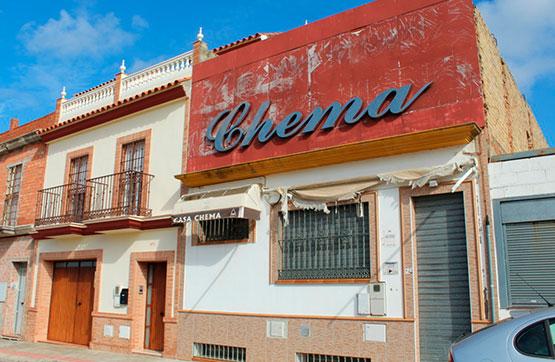 Local en venta en Bda. la Victoria, Dos Hermanas, Sevilla, Calle Monfrague, 209.300 €, 354 m2