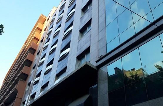 Piso en venta en Passeig I Rodalia, Manresa, Barcelona, Paseo Pere Iii, 81.600 €, 2 habitaciones, 1 baño, 51 m2