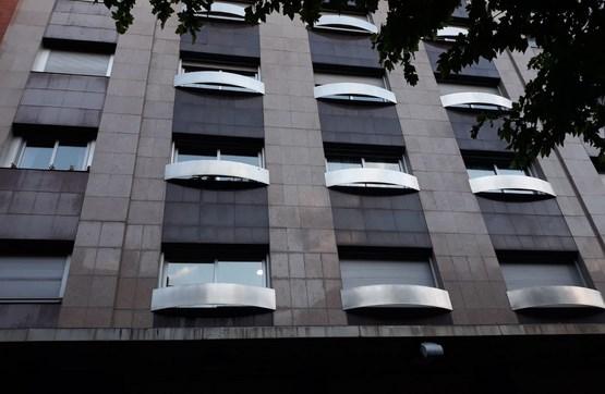 Piso en venta en Piso en Manresa, Barcelona, 81.600 €, 2 habitaciones, 1 baño, 51 m2