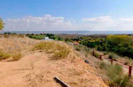 Suelo en venta en Campo de Golf-polígono 13, Cabanillas del Campo, Guadalajara, Calle Valde Aparicio, 250.001 €, 2327 m2