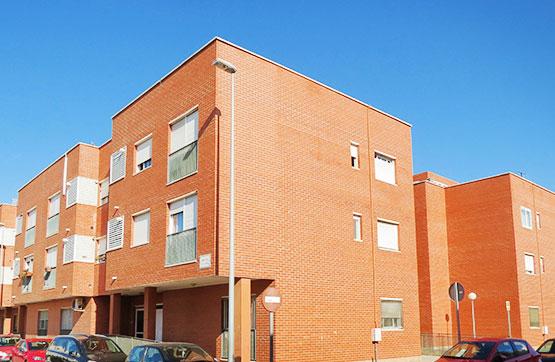 Piso en venta en Urbanización Penyeta Roja, Castellón de la Plana/castelló de la Plana, Castellón, Calle Carrasca, 74.130 €, 3 habitaciones, 2 baños, 126 m2