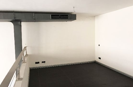 Oficina en venta en Oficina en Madrid, Madrid, 221.000 €, 101 m2