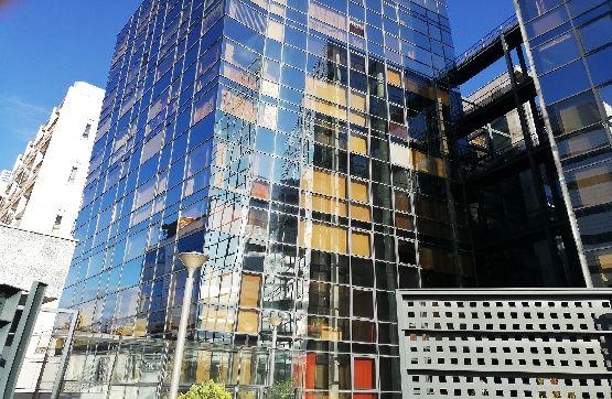 Oficina en venta en Oficina en Madrid, Madrid, 282.400 €, 152 m2