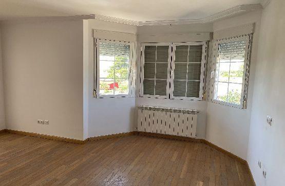 Casa en venta en Casa en Móstoles, Madrid, 301.400 €, 4 habitaciones, 3 baños, 248 m2