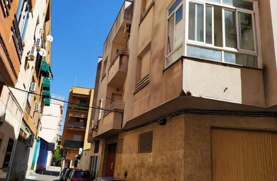 Piso en venta en Navalmoral de la Mata, Cáceres, Calle Hiedra, 48.300 €, 2 baños, 81 m2