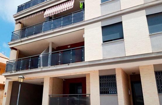 Piso en venta en Favara, Favara, Valencia, Avenida de la Constitucion, 84.000 €, 2 baños, 146 m2