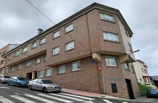 Local en venta en Meicende, Arteixo, A Coruña, Calle Laracha, 35.700 €, 40 m2