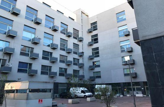 Local en venta en Villaverde, Madrid, Madrid, Calle Laguna del Marquesado, 105.600 €, 74 m2