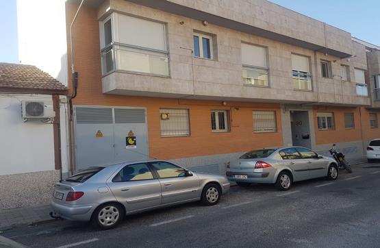 Oficina en venta en Ciudad Real, Ciudad Real, Calle Galicia 30 1 E, 46.600 €, 49 m2