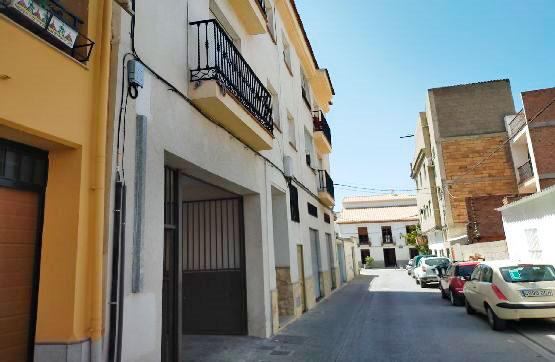 Piso en venta en Urbanización la Moranja, Dúrcal, Granada, Calle General Serrano, 819.100 €, 2 habitaciones, 1 baño, 73 m2