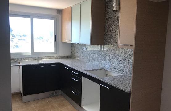 Piso en venta en Piso en Puigpelat, Tarragona, 96.600 €, 3 habitaciones, 3 baños, 97 m2