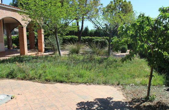Casa en venta en Casa en Villalbilla, Madrid, 457.700 €, 5 habitaciones, 6 baños, 529 m2