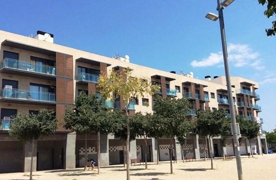 Local en venta en Sínia Trilles, Vilanova I la Geltrú, Barcelona, Calle Mare Isabel Ventosa, 157.200 €, 158 m2