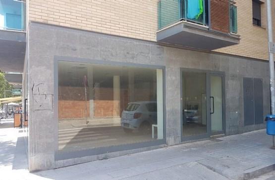 Local en venta en Local en Vilanova I la Geltrú, Barcelona, 157.200 €, 158 m2