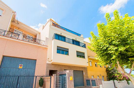 Piso en venta en Pego, Alicante, Calle Sant Rafael, 53.000 €, 2 habitaciones, 1 baño, 99 m2