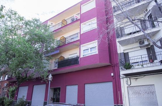 Piso en venta en Ibi, Alicante, Calle Castalla, 49.000 €, 1 habitación, 1 baño, 145 m2