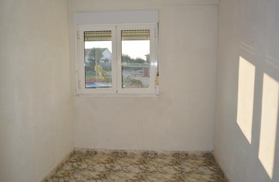 Piso en venta en La Luz, Avilés, Asturias, Calle Francisco Pizarro, 25.090 €, 2 habitaciones, 1 baño, 51 m2