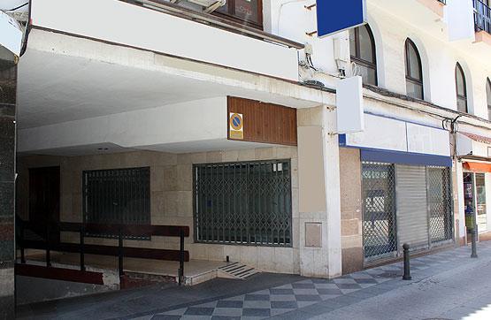 Piso en venta en San García, Algeciras, Cádiz, Calle Monet, 73.440 €, 2 habitaciones, 1 baño, 82 m2