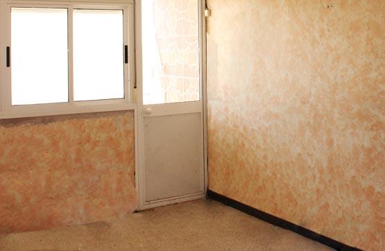 Piso en venta en Arcos de la Frontera, Cádiz, Calle Ancha, 20.380 €, 3 habitaciones, 1 baño, 69 m2