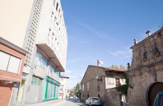 Piso en venta en Somahoz, los Corrales de Buelna, Cantabria, Calle Santa Ana, 32.640 €, 6 habitaciones, 1 baño, 78 m2