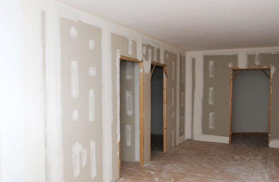 Oficina en venta en Tarragona, Tarragona, Calle Ventiocho, 26.000 €, 56 m2