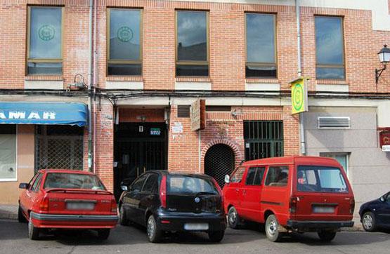 Local en venta en Barrio Santa Clara, Benavente, Zamora, Calle Escultor Coomonte, 18.000 €, 285 m2