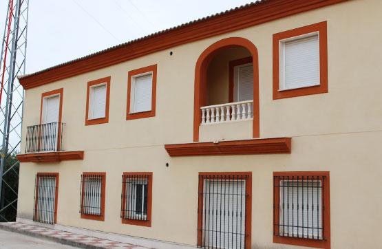 Piso en venta en Encinas Reales, Córdoba, Calle Maestro Manuel Hernández, 36.968 €, 3 habitaciones, 2 baños, 115 m2