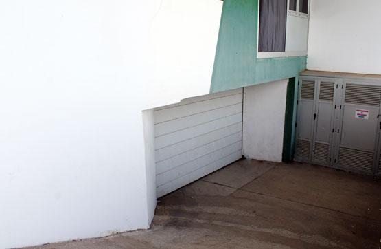 Piso en venta en La Oliva, Las Palmas, Calle El Cangrejo, 100.620 €, 2 habitaciones, 1 baño, 64 m2