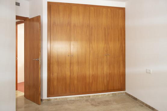 Casa en venta en Casa en Sollana, Valencia, 119.000 €, 200 m2