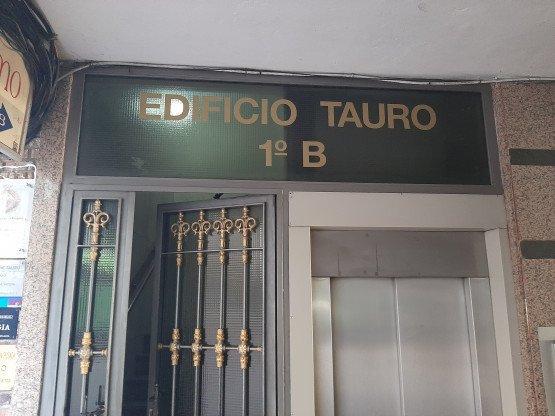 Piso en venta en Pinellas Park, Puertollano, Ciudad Real, Calle Edificio Tauro, 39.000 €, 3 habitaciones, 140 m2
