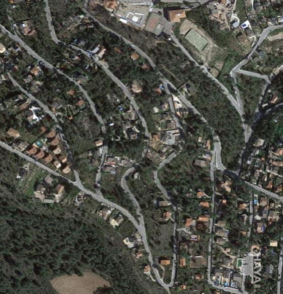 Casa en venta en Carme, la Torre de Claramunt, Barcelona, Calle Domingo Roura, 140.000 €, 3 habitaciones, 2 baños, 156 m2