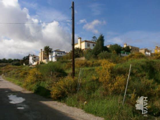 Suelo en venta en Suelo en Algeciras, Cádiz, 228.100 €, 2853 m2