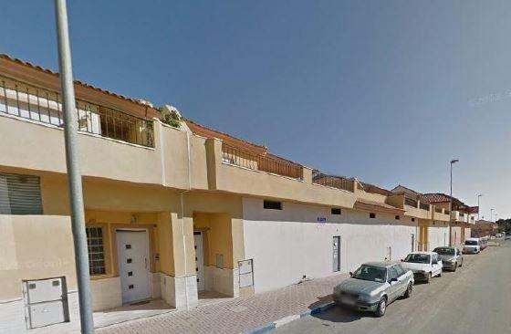 Local en venta en Local en Torre-pacheco, Murcia, 195.000 €, 313 m2