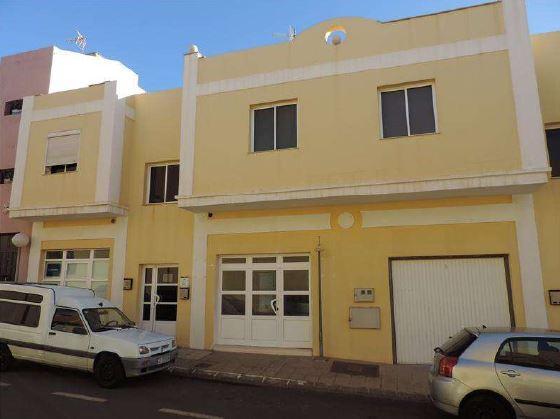 Local en venta en La Charca, Puerto del Rosario, Las Palmas, Calle Batalla Tamasite, 32.600 €, 45 m2