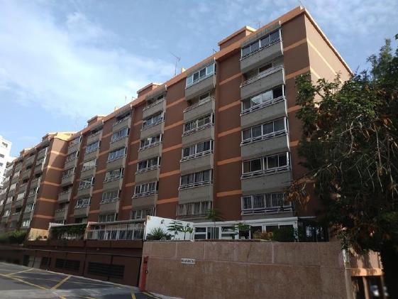 Oficina en venta en Salud-la Salle, Santa Cruz de Tenerife, Santa Cruz de Tenerife, Calle Fragata Danmark, 567.000 €, 939 m2