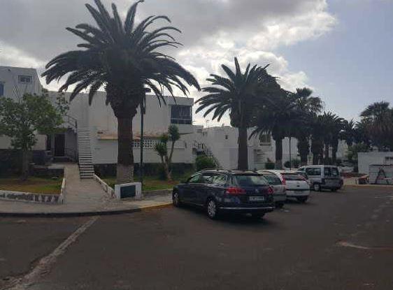 Piso en venta en Piso en Arona, Santa Cruz de Tenerife, 65.000 €, 1 baño, 36 m2
