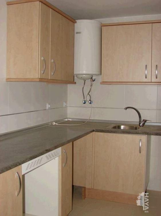Piso en venta en Piso en Lominchar, Toledo, 99.481 €, 3 habitaciones, 2 baños, 117 m2